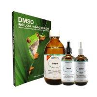 DMSO DiatomPlus