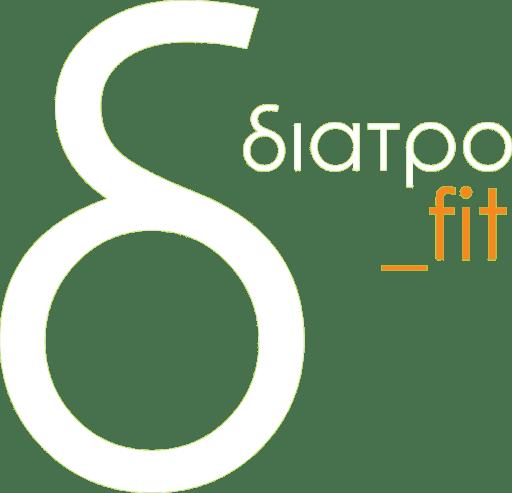 Diatro_fit