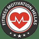 Εταιρεία Fitness Motivation Hellas