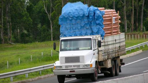 excesso-de-carga