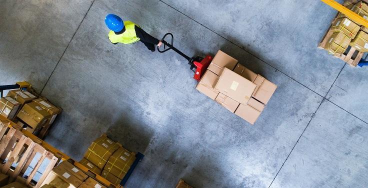 armazenagem-sob-demanda