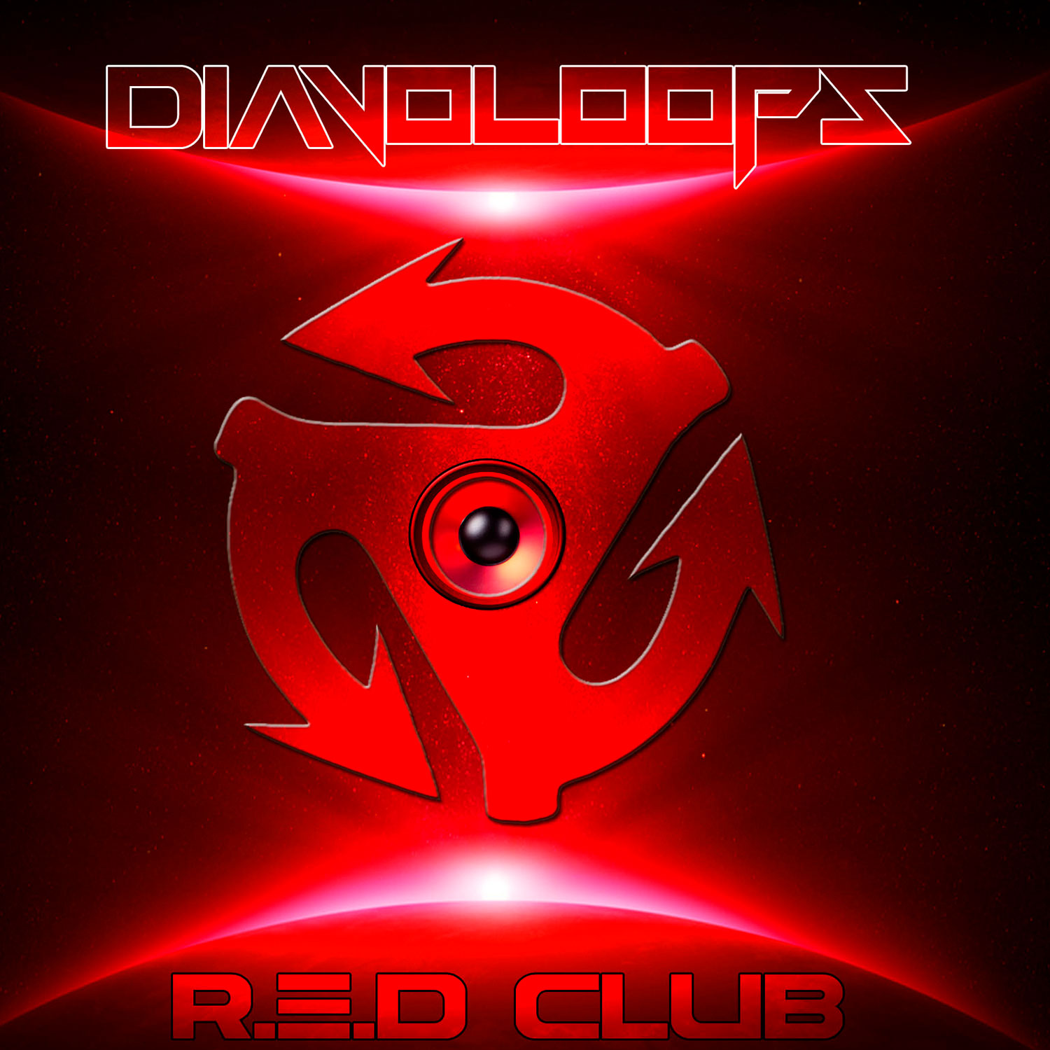 diavoloops-red-club