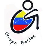 logogrupobostonvzla