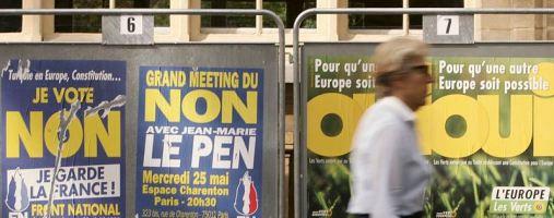 referendu-ue-francia-2005