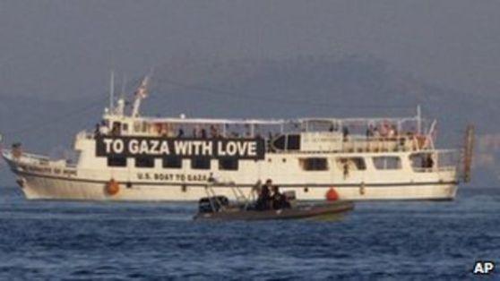 flotilla-gaza-2010