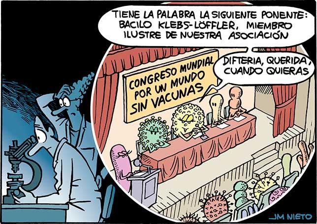 congreso-anti-vacunas