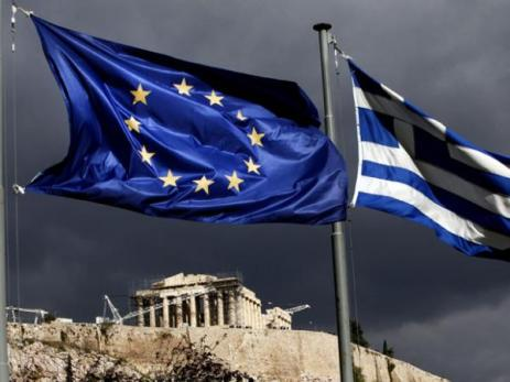 grecia-europa-bandera