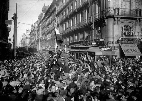 14-abril1931-madrid-republica