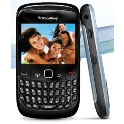 blackberry-8520