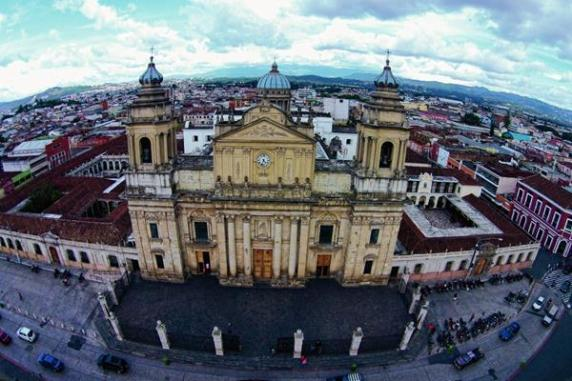 catedral-guatemala