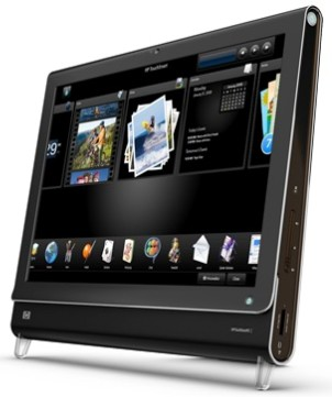 hp_touchsmart_1