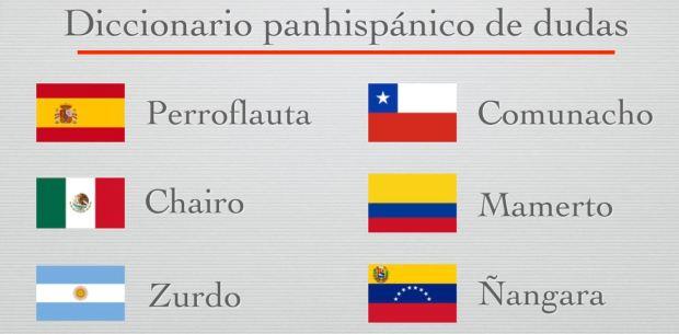 mamerto-perroflauta-chairo-zurdo-comunacho-nangara