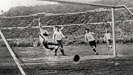 mundial-uruguay-1930