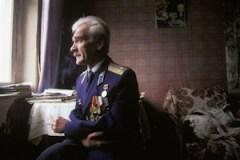 por-stanislav-petrov