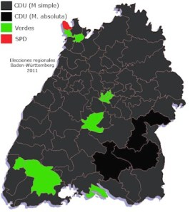 su-elecciones-baden-wurttemberg-2011