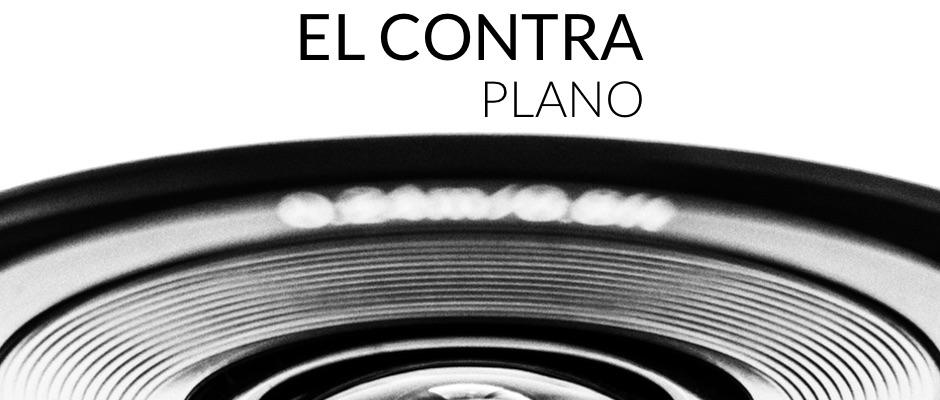 El ContraPlano (50) - Cine de Semana Santa