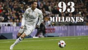 1. Cristiano Ronaldo (Real Madrid)