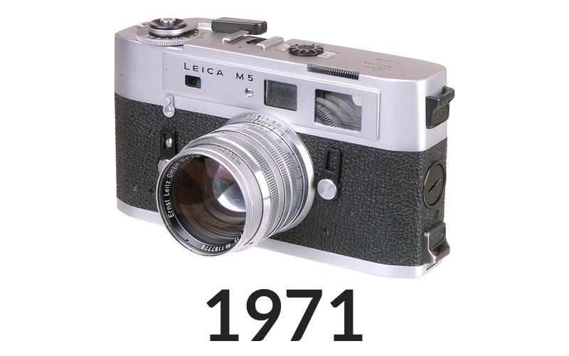 Leica-M5-1971