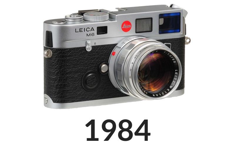 Leica-M6-1984