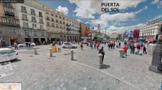 Puerta-Sol-Street-View