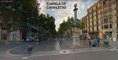 Rambla-Canaletas-Street-View