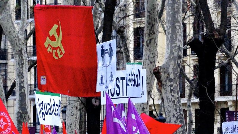 Manifestacion-8M2018-Madrid-12