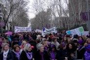 Manifestacion-8M2018-Madrid-2