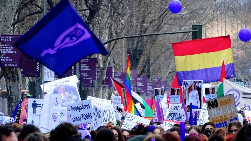 Manifestacion-8M2018-Madrid-7