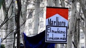 Manifestacion-8M2018-Madrid-8