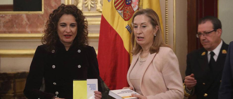 Sánchez: el presupuesto o la nada