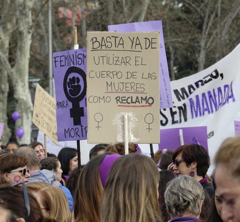 Manifestacion-8-M-Madrid-2019-1