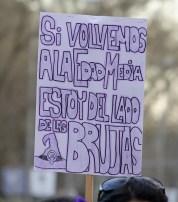 Manifestacion-8-M-Madrid-2019-12