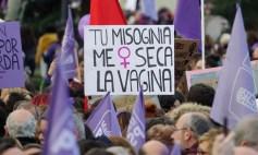 Manifestacion-8-M-Madrid-2019-8
