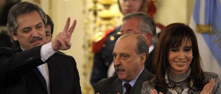 Fernández y Fernández, seguros de retiro
