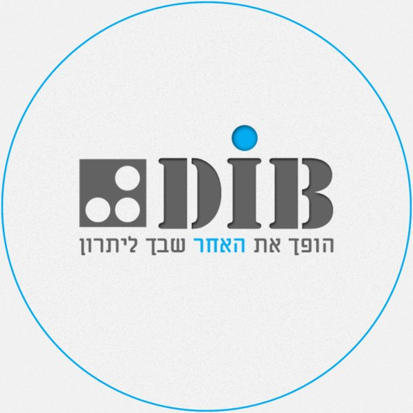DIB_Coaching