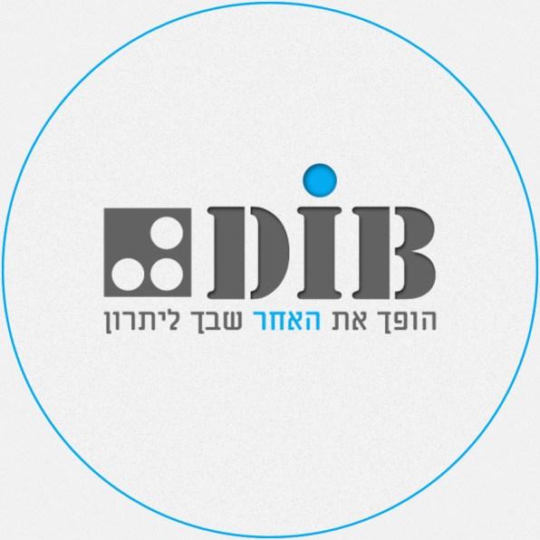 DIB_Coaching