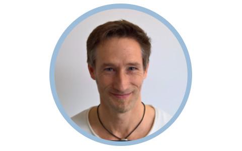 Sven Schramke - Projekt- / Seminarleitung