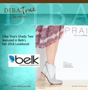 belk-lookbook-copy