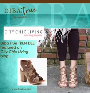 city-chic-living