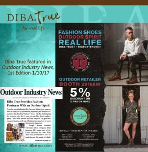 outdoor industry news-dt