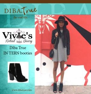 vivian-j-blogger-in-tern-booties