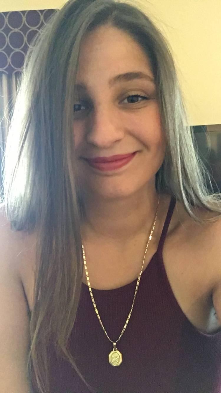 Talent #122,Age 23,Syracuse