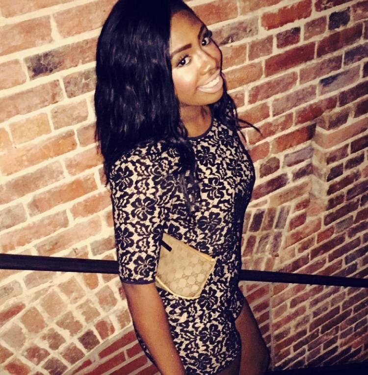 Talent #206,Age 24,Atlanta