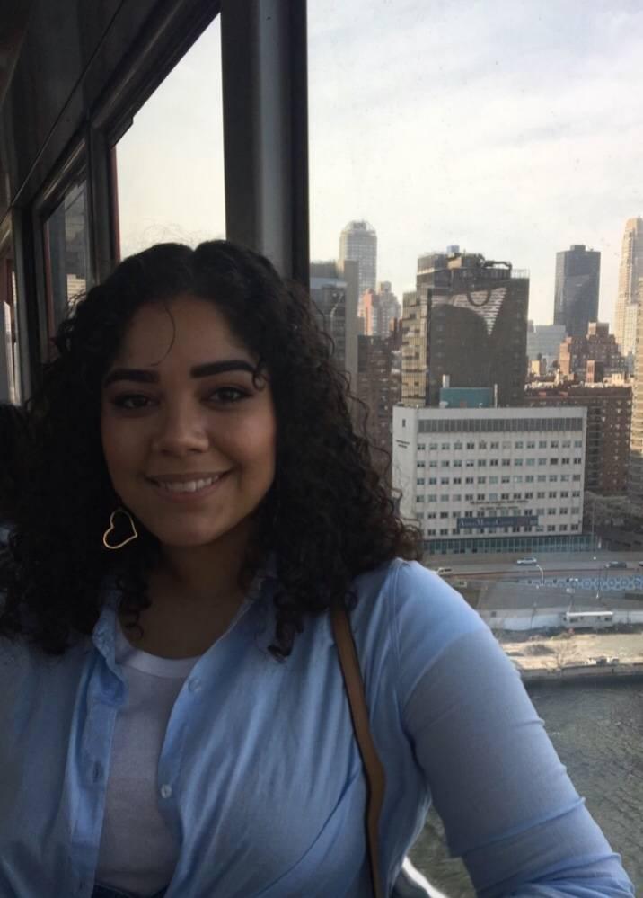Talent #249,Age 19,Syracuse