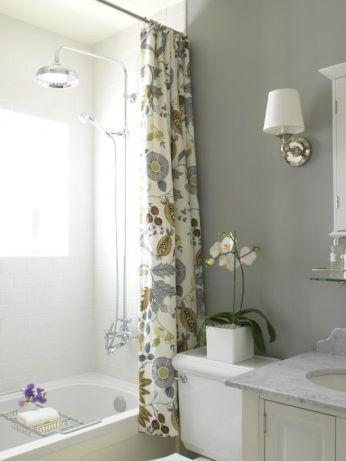 bathroom shower 0001
