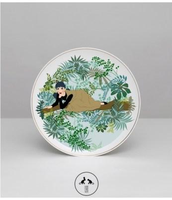 un-coeur-en-hiver-ceramic-white-plate-25cms (1)