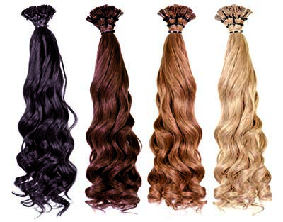 Di biase hair extensions usa events eventbrite di biase hair extensions usa only uses the finest quality 100 human natural indian remy hair available today as it closely matches the texture and look of pmusecretfo Images