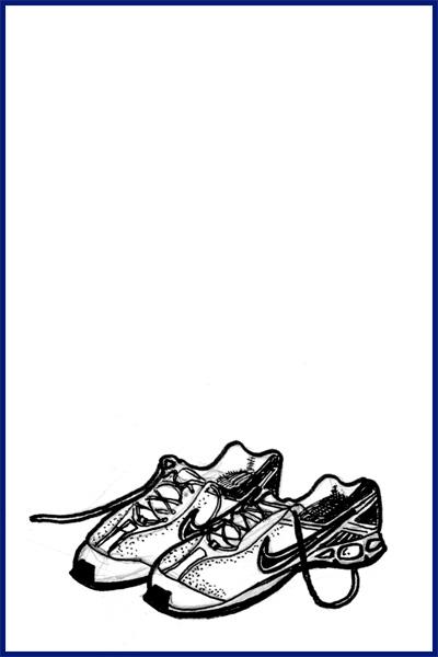 10---Zapatillas