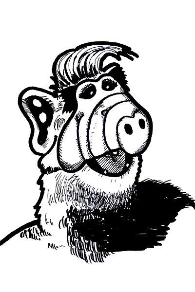 22---Alf