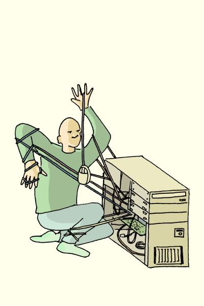 42---Cables-PC